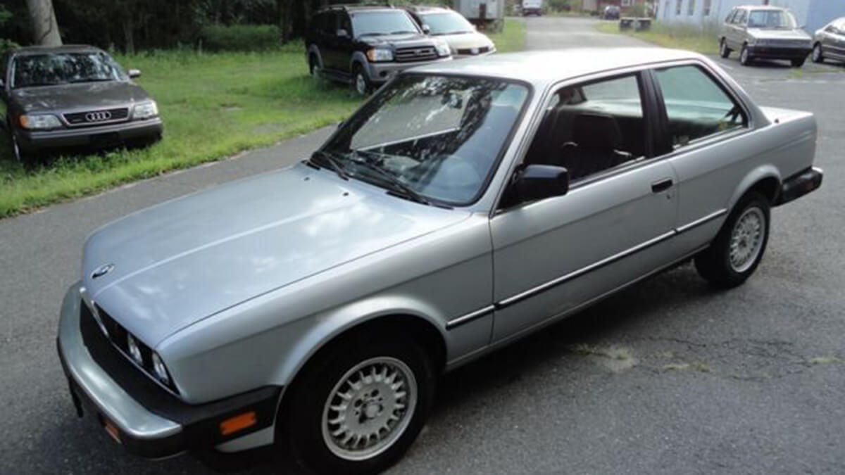 1984-bmw-318i-e30-coupe-5-spd-manual-only-71k-low-original-mi-gorgeous-1