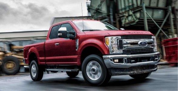 USXPorts Trucks width=